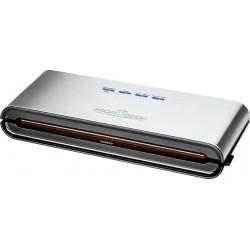 Urządzenie do pakowania próżniowego ProfiCook PC-VK 1080