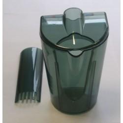 Pojemnik na sok do PC-AE 1000