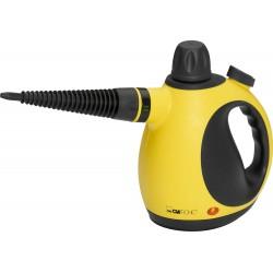 Urządzenie do czyszczenia parą Clatronic DR 3653