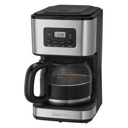 Ekspres przelewowy do kawy Clatronic KA 3642