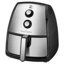 Frytkownica beztłuszczowa ProfiCook PC-FR 1115 H
