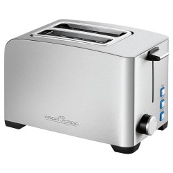 Toster PROFI COOK PC-TA 1082