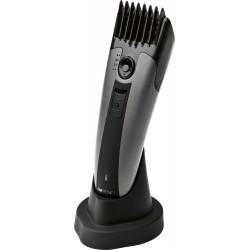 Maszynka do strzyżenia włosów/brody HSM/R 3313