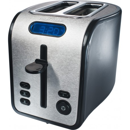 Toster PROFI COOK PC-TA 1011