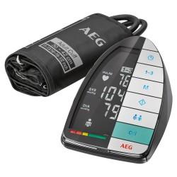 Ciśnieniomierz naramienny AEG BMG 5677