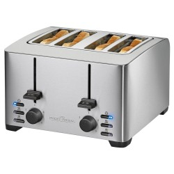 Toster ProfiCook PC-TA 1073