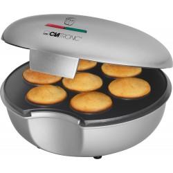 Urządzenie do wypieku muffin Clatronic MM 3496