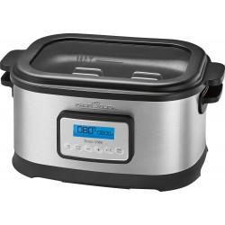 Urządzenie do gotowania Sous-Vide ProfiCook PC-SV 1112