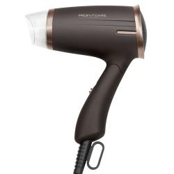 Suszarka do włosów Profi Care PC-HT 3009 (brązowa)