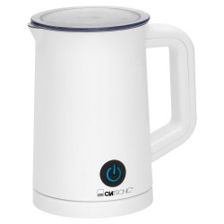 Spieniacz do mleka Clatronic MS 3693