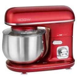 Robot kuchenny Clatronic KM 3712 (czerwony)