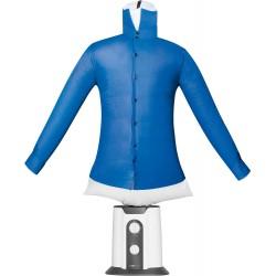 Prasowalnica do bluzek i koszul Clatronic HBB 3707