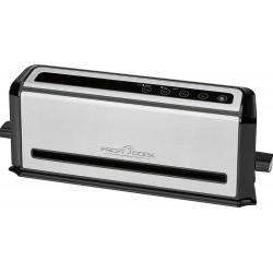 Urządzenie do pakowania próżniowego ProfiCook PC-VK 1133