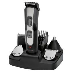 Maszynka do strzyżenia włosów 5w1 ProfiCare PC-BHT 3014