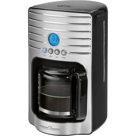 Kawiarka ProfiCook PC-KA 1120