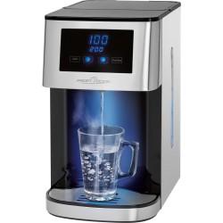 Dozownik gorącej wody ProfiCook PC-HWS 1145