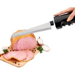 Nóż Elektryczny Clatronic EM 3702