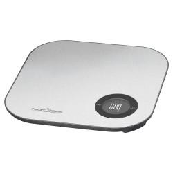Waga kuchenna z Bluetooth ProfiCook PC-KW 1158 BT