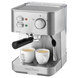 Ekspres ciśnieniowy do kawy ProfiCook PC-ES 1109