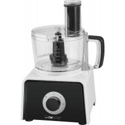 Robot kuchenny wielofunkcyjny Clatronic KM 3645