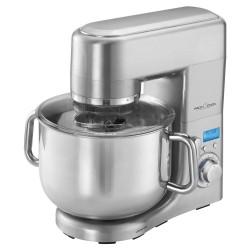 Robot kuchenny Profi Cook PC-KM 1096 (srebrny)