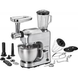 Robot kuchenny Profi Cook PC-KM 1004