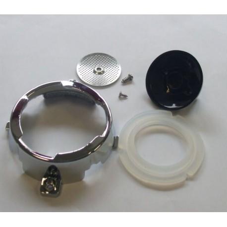 Filtr z uszczelką do PC-ES 1109