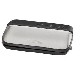 Urządzenie do pakowania próżniowego ProfiCook PC-VK 1134
