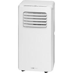 Przenośny klimatyzator Clatronic CL 3671