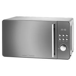 Mikrofalówka z grillem ProfiCook PC-MWG 1175
