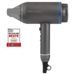 Suszarka do włosów ProfiCare PC-HT 3082