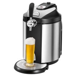 Dystrybutor piwa nalewak Bomann BZ 6029 CB
