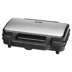 Opiekacz toster do kanapek tostów sandwich ProfiCook PC-ST 1092