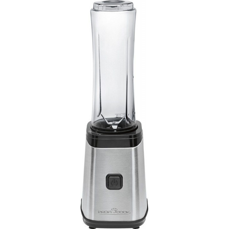 SMOOTHIE MAKER ProfiCook PC-SM 1078